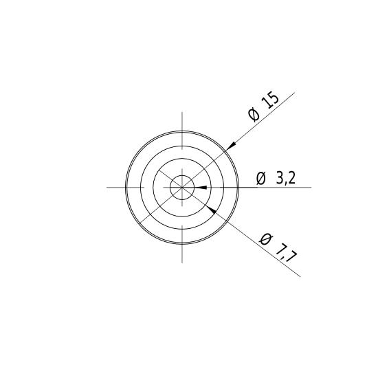 Picotronic X650-SET